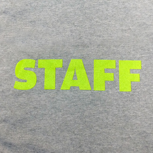Birchtree Staff